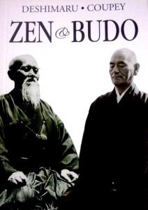 dojo-sceaux-92-zen-budo